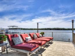 2 2 4 Highland Street Kingsbury Vic Residential Texas Waterfront Property In Highland Lakes Lake Buchanan Marble