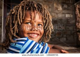 hairstyles for rasta rasta hair stock images royalty free images vectors shutterstock
