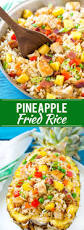 Simple Main Dish - best 25 main meals ideas on pinterest carb free recipes gluten