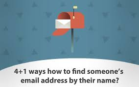 Find Peoples Address By Their Name Seo Archives Dminorics