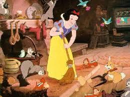Snow White Meme - 15 best evolution of snow white images on pinterest snow white