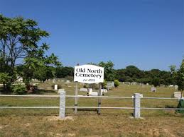 10 of the oldest cemeteries on the cape u0026 islands