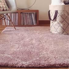 grand tapis chambre enfant grand tapis chambre ides pour la chambre duado u dco et