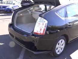2008 toyota prius hybrid 2008 toyota prius standard hatchback 4d az 00621240