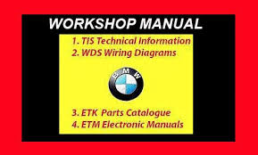 all models wds etk etm tis your model is here
