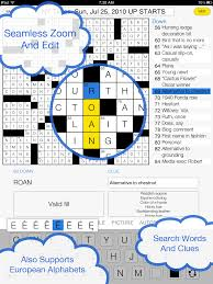 chestnut crossword clue answers for word cookies chestnut 11