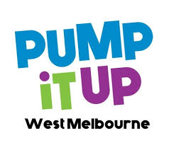 part time front desk jobs pump it up of west melbourne party attendent front desk job