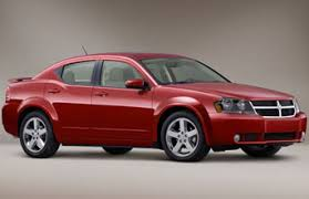 dodge cars 2012 dodge upcoming cars 2012 models prices car types engine
