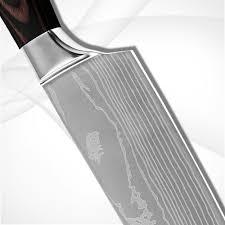 aliexpress com buy xyj brand kitchen knives 8 inch chef knife