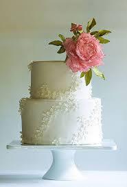 small wedding cakes lace wedding cake a wedding cake