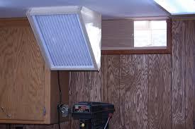 simple basement window exhaust fan ideas u2014 new basement and tile ideas