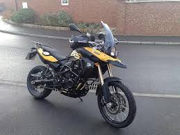 bmw 800 gs adventure specs bashplates crash bars and other protection page 15