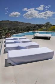 Patio Furniture Protective Covers - bradley terrace u2013 couverture products
