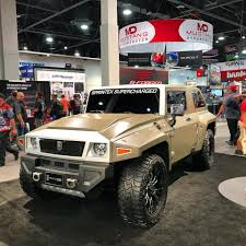 rhino xt jeep us specialty vehicles ussv cars facebook 130 photos