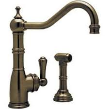 kitchen faucets dallas kitchen faucets dallas insurserviceonline