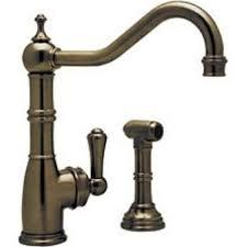 kitchen faucets dallas kitchen faucets dallas insurserviceonline com