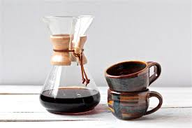Gifts For Photography Lovers 50 Incredible Gifts For Coffee Lovers