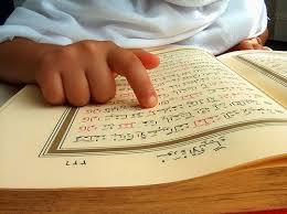 Wanita Datang Bulan Boleh Baca Quran Hukum Membaca Yasin Dalam Masa Haid Muslimedia News Media Islam