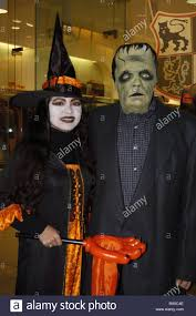nickelodeon halloween costume party best 25 halloween costumes ideas on pinterest swing dress