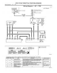 2004 nissan maxima wiring diagram 5a2355fa2df77 on westmagazine net