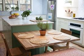 recherche commis de cuisine cuisine recherche commis de cuisine avec magenta couleur recherche