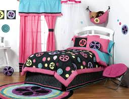 girls bedding twin sets twin full queen size bohemian style