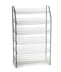 Wire Shelving Lowes by Rubbermaid Shelving Lowes U2014 Best Home Decor Ideas Rubbermaid