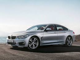 bmw 435i series bmw 4 series gran coupe 420i m sport professional media car