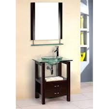 vessel sinks bathroom ideas vessel sinks for bathroom copper vessel sinks bathroom transitional