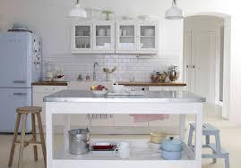 decoration de cuisine îlot de cuisine découvrez notre sélection décoration