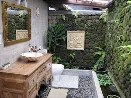 Stone Bathroom Ideas Amazing Bathrooms On A Budget Small Stone Wallbudget Bathroom
