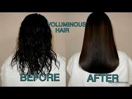 healthy hair fir 7 yr hair care tips healthy shiny long hair hair routine