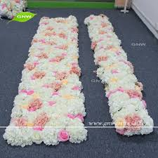 indian wedding flowers garlands gnw flw1707008 artificial flower for wall decoration indian