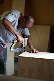 how to build kitchen cabinets plans diy backyard sauna diy pdf