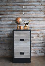 contact paper file cabinet 23 super cute contact paper diys to transform your home