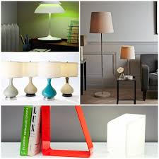 Wireless Table Lamp Table Lamp Without Cable According To Purpose Of Use Right Search