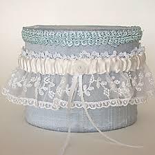 wedding garters wedding garters toss garters bridal garter sets