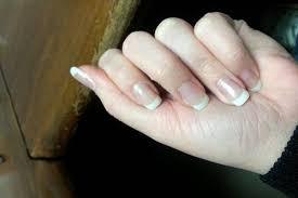 olympic nails care 1661 botelho dr 100 walnut creek ca leporu