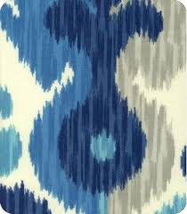 Online Drapery Fabric 246 Best Fabric Images On Pinterest Fabric Wallpaper