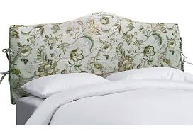 headboard covers slipcovers for headboards pretty headboard covers on diy headboard