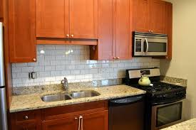 home depot backsplash black friday white subway tile backsplash ideas l shape brown wood cabinet best