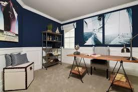 Arizona Tile Rancho Cordova Ca Hours by Elliott Homes Veranda At Empire Ranch New Homes For Sale In