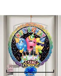 balloon delivery cincinnati ohio balloon delivery in cincinnati oh 1 800 balloons