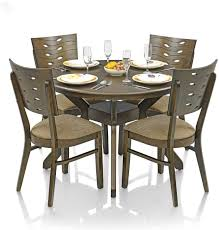 compare u0026 buy best dining tables u0026 sets online at best price