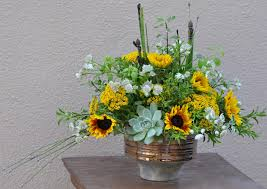 Flower Duet - a q u0026 a session with flower duet california state floral association