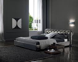 schwarzes schlafzimmer 35 schlafzimmer design ideen archzine net