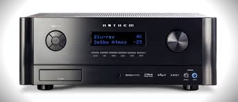 av receiver home theater anthem mrx 1120 a v receiver review hometheaterhifi com