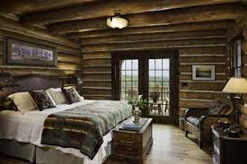 western home interiors classic western bedroom concepts http www decorationarticle