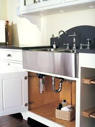 how to install under sink water filter under sink water filtration system water filtration system installed