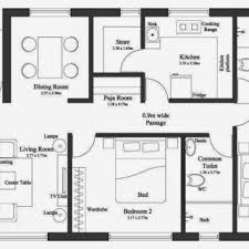 home design for 30 x 30 plot 7 house plan for plot size 30x50 built up area 30 x 25 home design